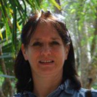 Adele Schmidt