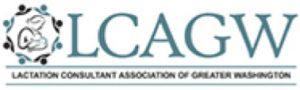 LCAGW Logo
