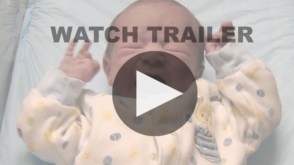 Movie Trailer Thumbnail