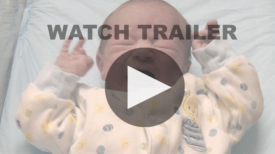 Movie Trailer Thumbnail